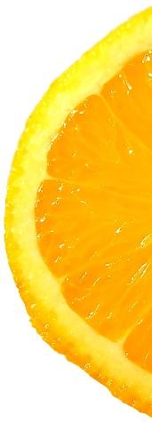 atopiskt eksem kan förvärras av citrus